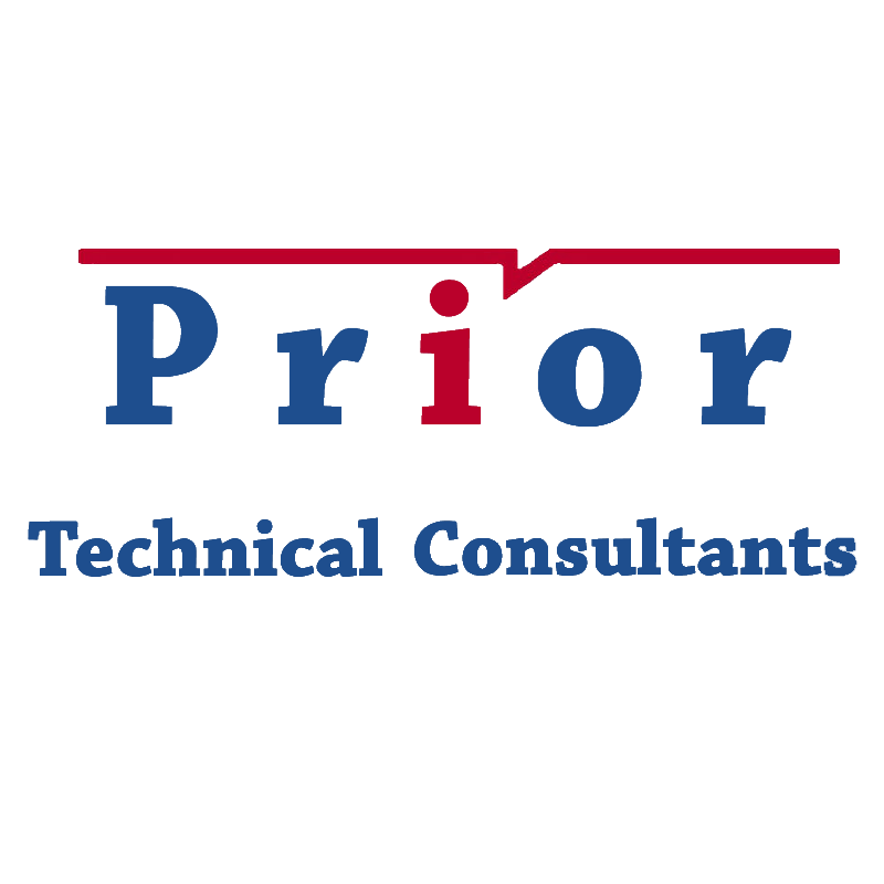 Prior Technical Consultants BV